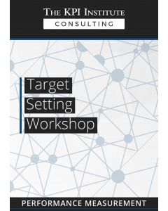 Target Setting Workshop