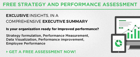 Free Strategy and Performance Assessment