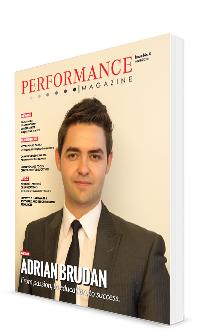 performance-magazine-printed-edition-apr-2016-cover