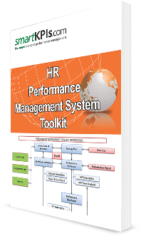 hr-performance-management-system-toolkit