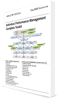 individual-performance-management-toolkit