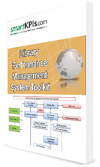 libraries-performance-management-system-toolkit