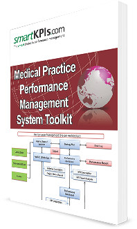 medical-practice-performance-management-system-toolkit