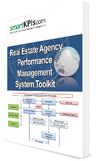 real-estate-agency-performance-system-toolkit