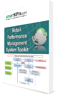 retail-performance-management-system-toolkit