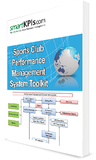 sports-club-performance-management-system-toolkit