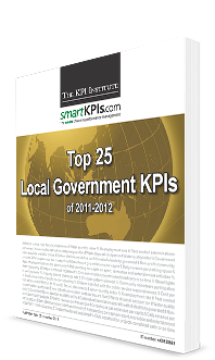 top-25-local-government-kpis-of-2011-2012
