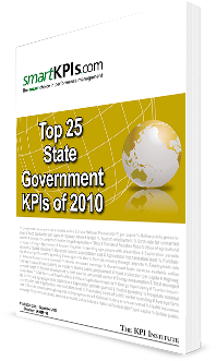 top-25-state-government-kpis-of-2010