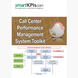 call-center-performance-management-system-toolkit