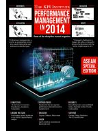 Performance Management in 2014: ASEAN Special Edition
