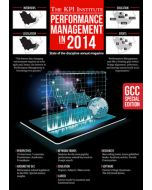 Performance Management in 2014: GCC Special Edition
