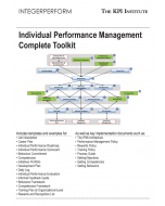 Individual Performance Management Toolkit