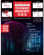 Performance Management in 2015: ASEAN Special Edition