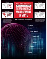 Performance Management in 2015