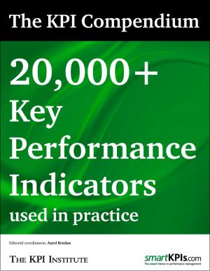 The KPI Compendium
