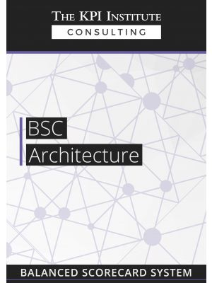 BSC Architecture