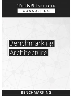 Benchmarking Architecture