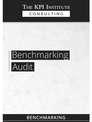Benchmarking Audit
