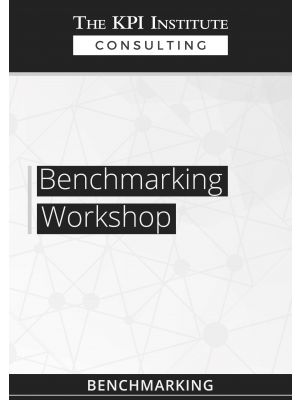 Benchmarking Workshops