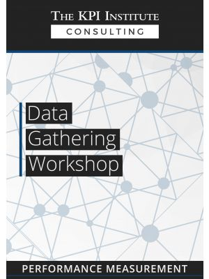 Data Gathering Workshop