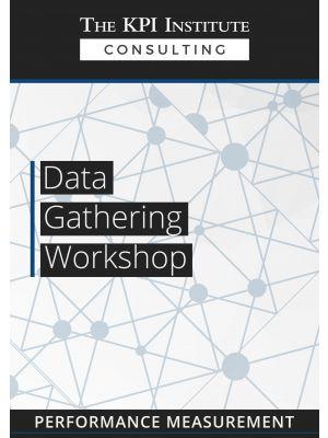 Data Gathering Workshop
