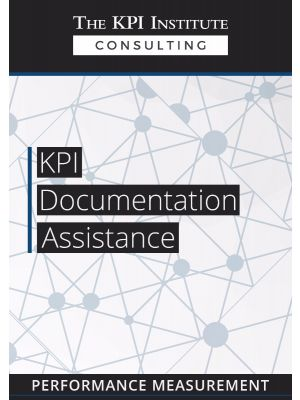 KPI Documentation Assistance