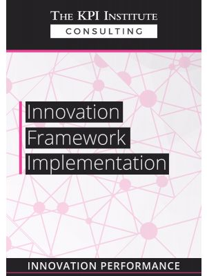 Innovation Framework Implementation