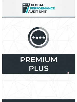 Premium Plus Subscription