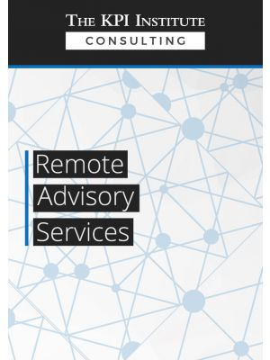 Remote Advisory Services