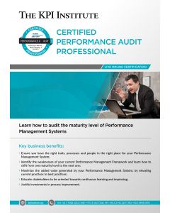 Live Online Certified PA Professional