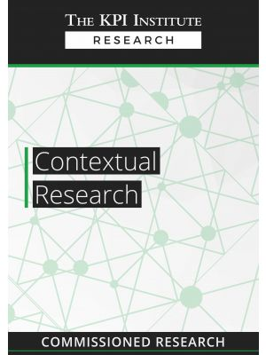 Contextual Research