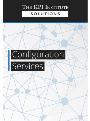 Configuration Services