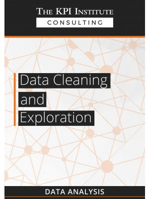 Data Cleaning and Exploration