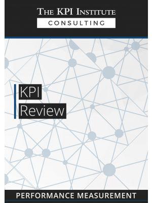 KPI Review