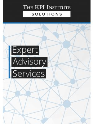 Expert Advisory Services