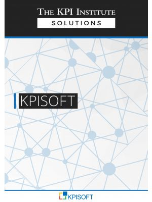 KPISOFT
